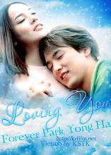 Yêu em (Loving you)