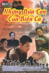 Nhng a con ca bin c - Trung Quc