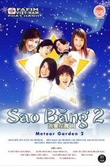 Sao bng 2